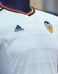 Portada - Página web oficial Valencia CF