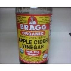 Apple+cider+vinegar+can+be+used+in+recipes+and+as+a+home+remedy+to+help+with+everything+from+athletes+foot+to+losing+weight+and+hot+flashes.  It...