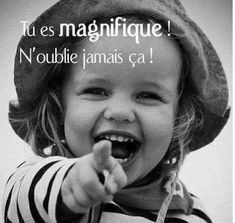 quotes for kids positive - quotes for kids & quotes for kids positive & quotes for kids from mom & quotes for kids positive for school & quotes for kids positive for life & quotes for kids room & quotes for kids funny & quotes for kids positive short Flirty Good Morning Quotes, Inspirational Good Morning Messages, Positive Good Morning Quotes, Good Friday Quotes, Morning Quotes For Friends, Good Morning Inspirational Quotes, Positive Quotes, Motivational Quotes, Funny Friday