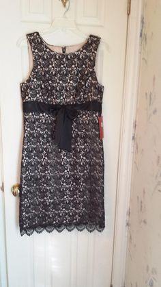 Nordstrom dress - VarageSale Sarnia