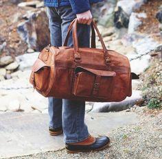 Toàn Quốc Muốn mua túi xách đẹp ở Hà Nội thì lưu ý 3 điều!