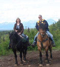 Adventures In Alaska: Checking Off The Bucket List #Japan #travel #adventure