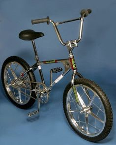 1979 Mongoose Motomag Unlike factory stock this bike has no reflectors and is a - Bmx Bikes - Ideas of Bmx Bikes - 1979 Mongoose Motomag Unlike factory stock this bike has no reflectors and is all chrome including the mags Enjoy the moto mag era Vintage Bmx Bikes, Old Bikes, Bicicletas Mongoose, Bmx Bandits, Mongoose Bike, Bmx Cycles, E Skate, Cruiser Bicycle, Recumbent Bicycle