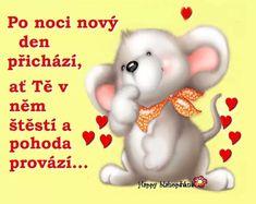 Teddy Bear, Night, Happy, Animals, Animales, Animaux, Teddy Bears, Ser Feliz, Animal
