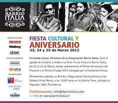 http://bitalia.cl/blog-noticias-novedades-barrio-italia/item/187-gran-fiesta-cultural-barrio-italia-23-al-25-de-marzo-de-2012.html