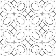Diwali rangoli Patterns Print Out - Bing images Rangoli Colours, Rangoli Patterns, Beautiful Rangoli Designs, Kolam Designs, Henna Mehndi, Stencil Designs, Paint Designs, Around The World Theme, Symmetry Art