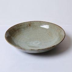 한살림-찬기 small plate