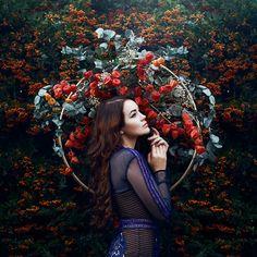 Photography by Bella Kotak