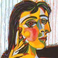ünlü ressamların soyut tabloları - Google'da Ara