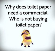 """Here are the best funny minion quotes ever! Everyone loves minions and these """"Best Minion Top Quotes"""" will put a smile on your face! These """"Best Minion Top Quotes"""" are perfect for You. Minion Humour, Funny Minion Memes, Minions Quotes, Funny Texts, Minion Sayings, Memes Humor, Funny Humor, Funny Stuff, Hilarious Pictures"""