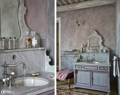 "e-magDECO: Magazine decoration ""Justin de Provence"""