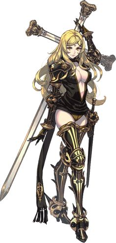 Five Profile Data Five is one of the antagonists in Drakengard 3. She is an Intoner who governs...