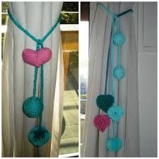 Window Dressings, Crochet Doilies, Home Deco, Blinds, Curtains, Google, Bb, Sew Simple, Punch