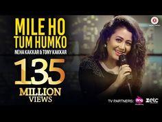 The Best Fairytale ever Third World Wonder: Mile Ho Tum - Reprise Version | Neha Kakkar | Tony...