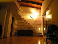 home RavPao design by LauroGhedini Bologna