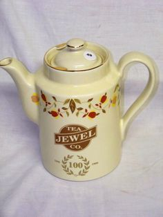 jewel tea china - Google Search