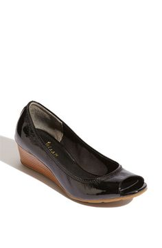 I have these in tan. Purchased on Amazon. Super comfy. Cole Haan shoes are so comfortable, good for work