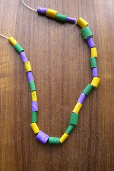 30 Best Mardi Gras Crafts Images Mardi Gras Decorations Mardi