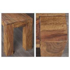 Makassar, Table, Furniture, Design, Home Decor, Decoration Home, Room Decor, Tables