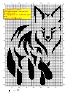 counted cross stitch for beginners Cross Stitch Bird, Cross Stitch Alphabet, Cross Stitch Animals, Counted Cross Stitch Patterns, Cross Stitch Charts, Cross Stitch Designs, Cross Stitching, Filet Crochet, Bobble Crochet