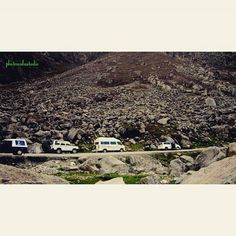 #bumpyride #rohtangpass #manalidays # #photowalastudiodelhi