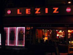 Litery Świetlne LED Warszawa