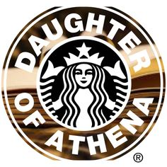 Daughter of Athena requested by @Cupcakes55376