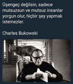 Poetic Words, Comedy Zone, Philosophical Quotes, Day Lewis, My Philosophy, Charles Bukowski, Meaningful Words, Note To Self, Fiction Books
