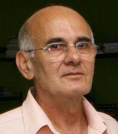 Micro Empresas & Micro Negócios - Posts Orlando Eller: Valores esquecidos - Portal DOPC / Rádio Clube da Boa Música