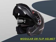 6 types of helmets that you can buy in India in 2021 - wheelsupdates.com Dual Sport Helmet, Sports Helmet, Off Road Helmets, India, Canning, Type, Stuff To Buy, Goa India, Home Canning