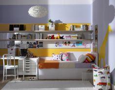 http://cdn.roomido.com/bilder/full1000/kinderzimmer/modern/bemalte-wand-im-modernen-kinderzimmer-517e8ab775204.jpg