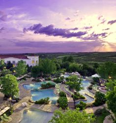 Scene-stealing views of San Antonio, #Texas.  http://www.house-for-sale-by-owner.com/