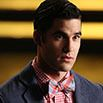 Darren Criss Developing Music Series For FOX That Could Be The Perfect 'Glee' Follow Up - http://viralfeels.com/darren-criss-developing-music-series-for-fox-that-could-be-the-perfect-glee-follow-up/