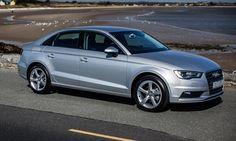 Audi-A3-Sedan-1.4-TFSI 900×540ピクセル