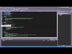 Simple Unity Camera Switch Script w/ GUI Display - YouTube