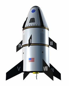 Image shared by hobbiedy. Hobby Rockets, Rockets Game, Rockets Basketball, Rockets Logo, Basketball Tickets, Model Rocket Kits, Nasa Rocket, Sports Games For Kids, Spacecraft