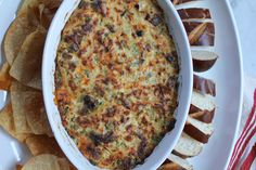 about Dips, Sauces, and Condiments on Pinterest   Dips, Corn dip ...