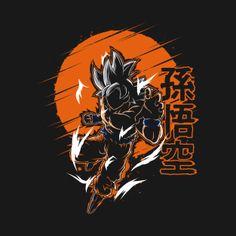 Goku Ultra Instinct Mastered, Dragon Ball Super – Best of Wallpapers for Andriod and ios Dragon Ball Gt, Goku Wallpaper, Dragonball Wallpaper, Asian Wallpaper, Naruto Wallpaper, Goku Ultra Instinct, Zbrush, Otaku, Anime Art