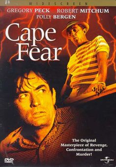 Cape Fear (1962) [smokey888 - SiRiUs-sHaRe]