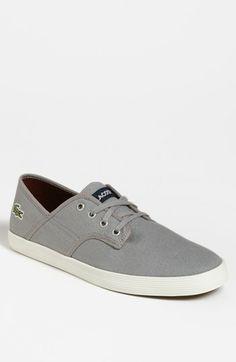 Lacoste 'Andover CLL' Sneaker