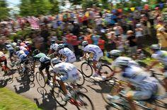 Deux fois plus de fête avec le Tour de France 2017 en Haute-Saône…
