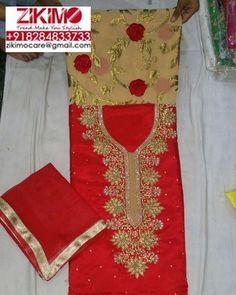 Simply Get the Punjabi Look http://ift.tt/25MJNiJ - http://ift.tt/1HQJd81