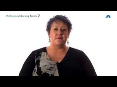 Nursing Process Objective and Subjective Data