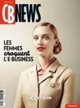 CB News le journal référent de la communication, du marketing et des médias