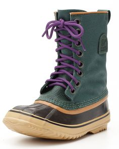 toast - sorel snow boot | garb - xy 4.. | Pinterest | I love, Just ...