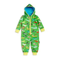 Haalari - Littlephant for Lindex Baby Outfits, Kids Outfits, Our Baby, Fashion Kids, Little Ones, Wetsuit, Rain Jacket, Overalls, Windbreaker