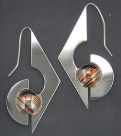 Walker Metalsmiths will surprise your imagination with their infinite design possibilities, you will fall on love with every unique piece or art.  For more information and sign up for a brochure for The Allegany Artisans and the open Studio tour that is held every October.  Find us at www.alleganyartisans.com