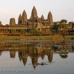 Cambodia Cambodia Cambodia, Asia – Travel Guide