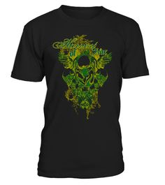 harvest of fear   => Check out this shirt by clicking the image, have fun :) Please tag, repin & share with your friends who would love it. halloween costume ideas #halloween #hoodie #ideas #image #photo #shirt #tshirt #sweatshirt #tee #gift #perfectgift #birthday