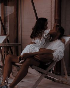 Cute Couples Photos, Cute Couple Pictures, Cute Couples Goals, Romantic Couples, Couple Photos, Romantic Dates, Daddy Aesthetic, Couple Aesthetic, Book Aesthetic